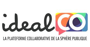 IdealCO